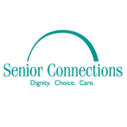 SeniorConnections