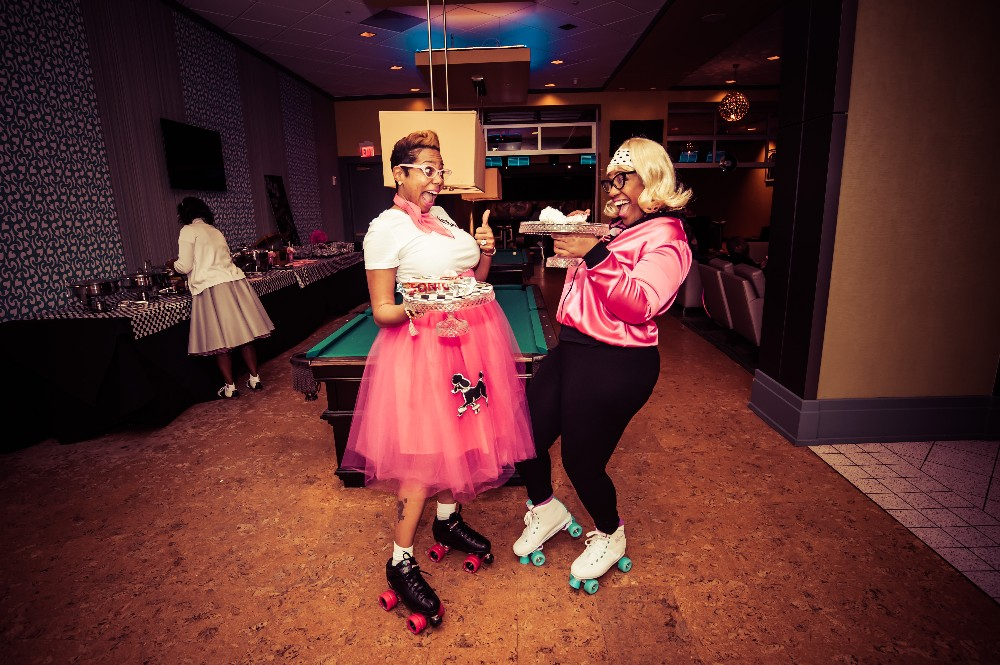 Sock Hop March 2016 (6)