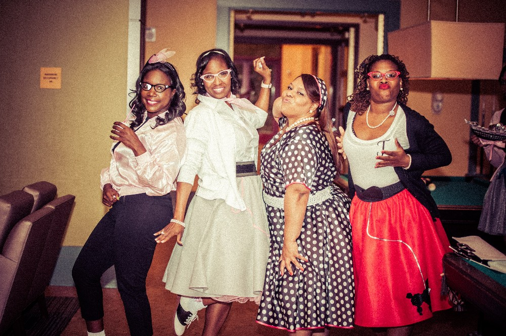 Sock Hop March 2016 (7)