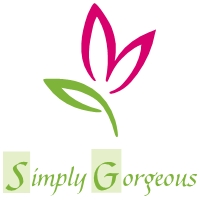 Simply Gorgeous Spa Facials