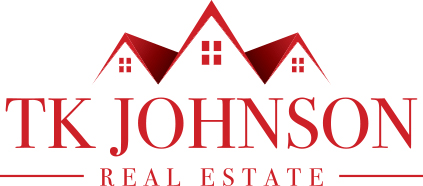 TK Johnson Real Estate
