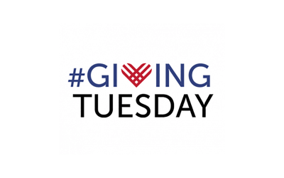 #GIVINGTUESDAY – A GLOBAL GIVING MOVEMENT