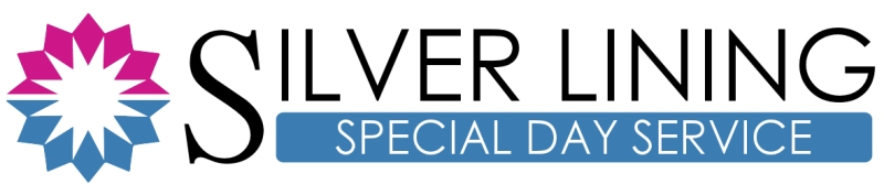 Silver Lining Special Day Service