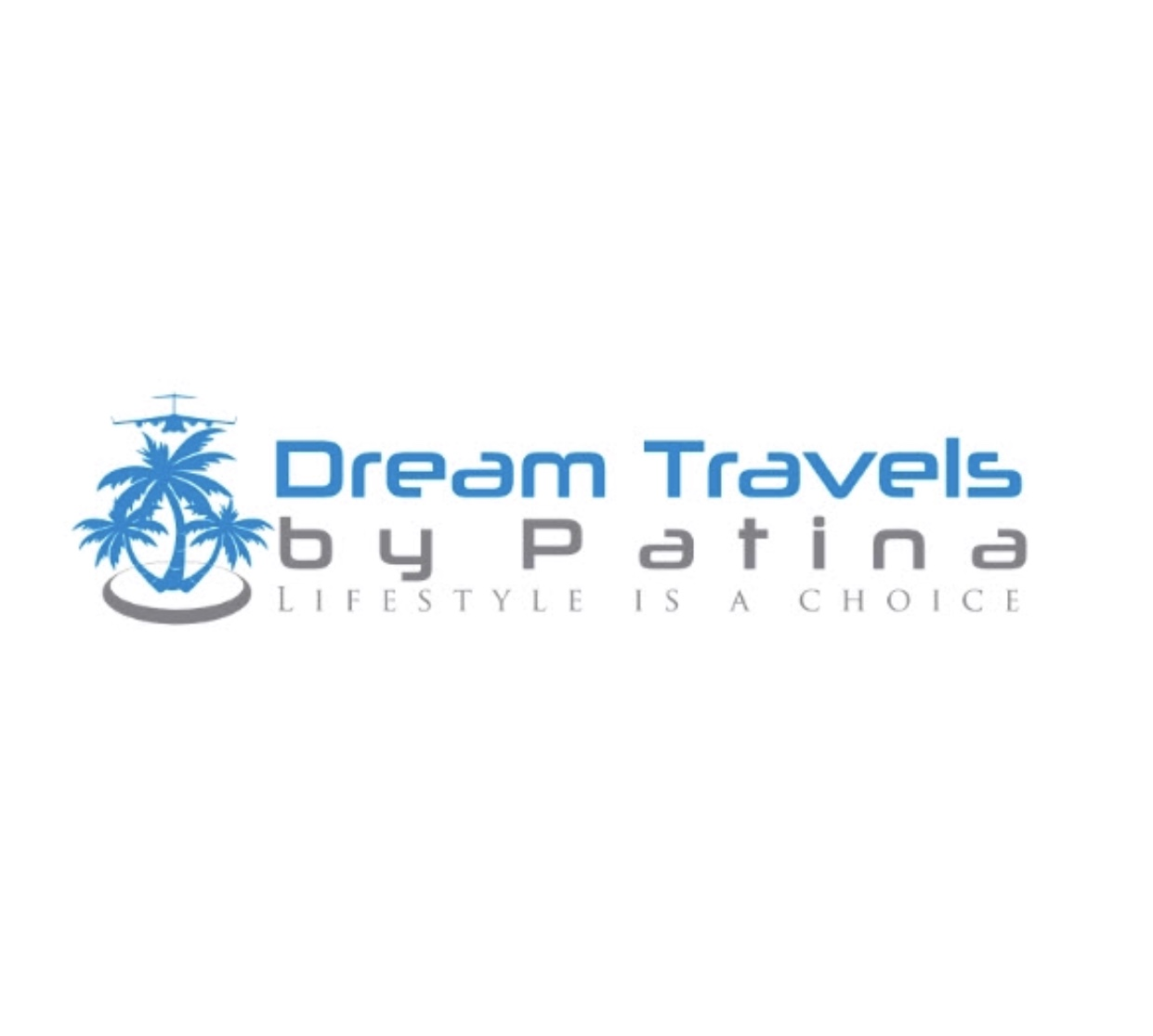 Dream Travels By Patina