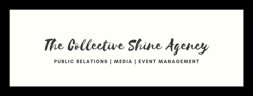 The Collective Shine Agency