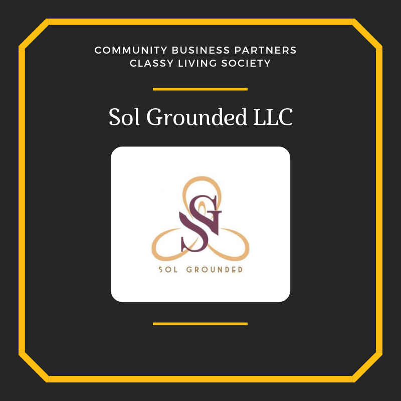 Sol Grounded LLC