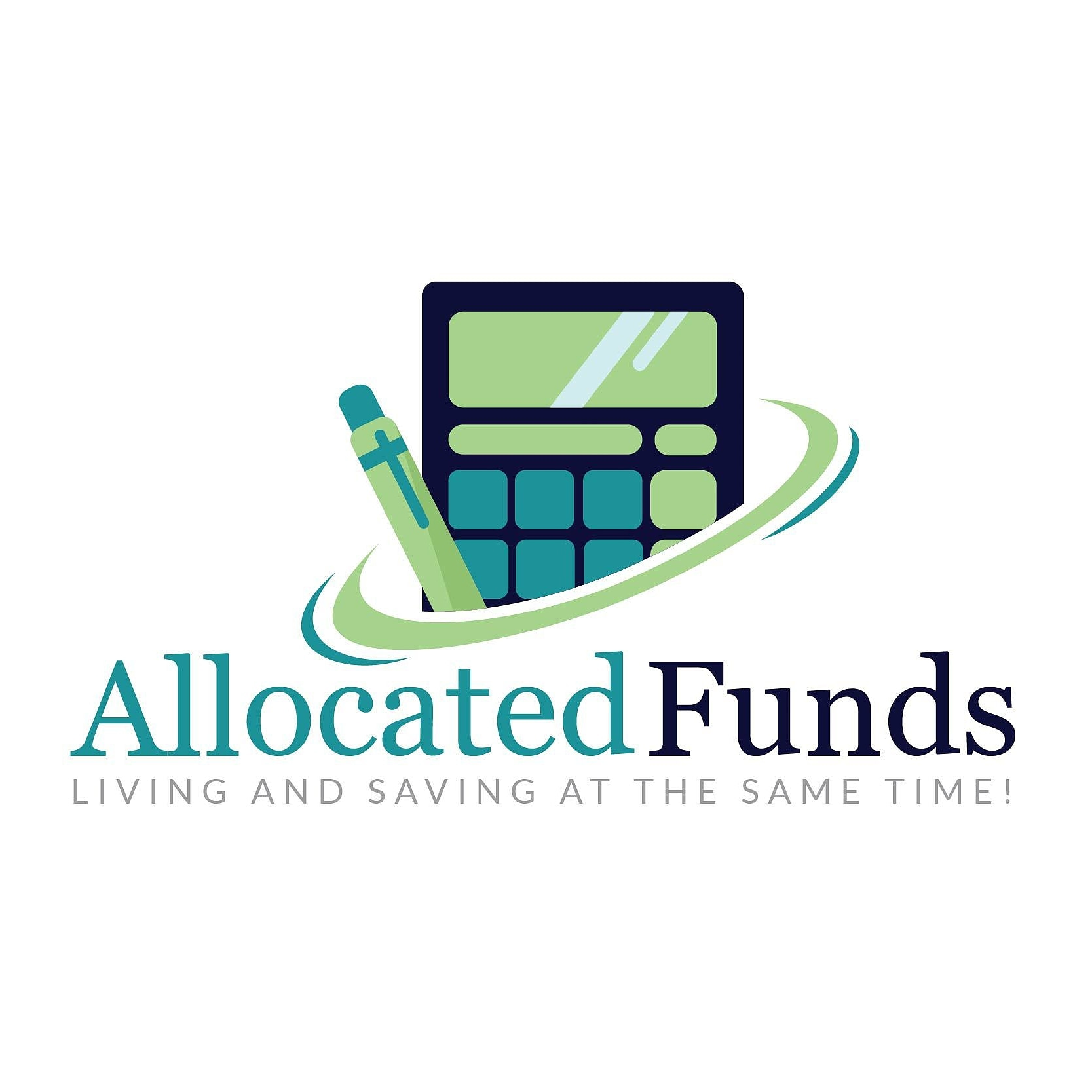 Allocated Funds LLC