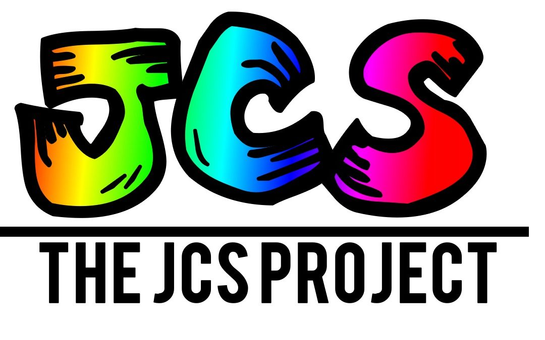 The JCS Project