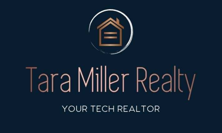 Miller Realty Group