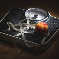 HEALTH & WELLNESS: SPOTLIGHT ON OBESITY AND THE OBESITY ACTION COALITION