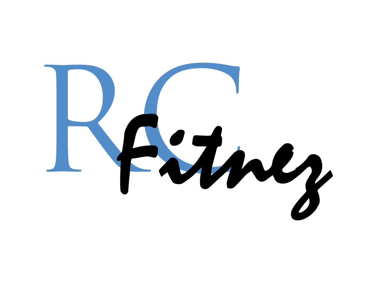 RC Fitnez Studio, LLC
