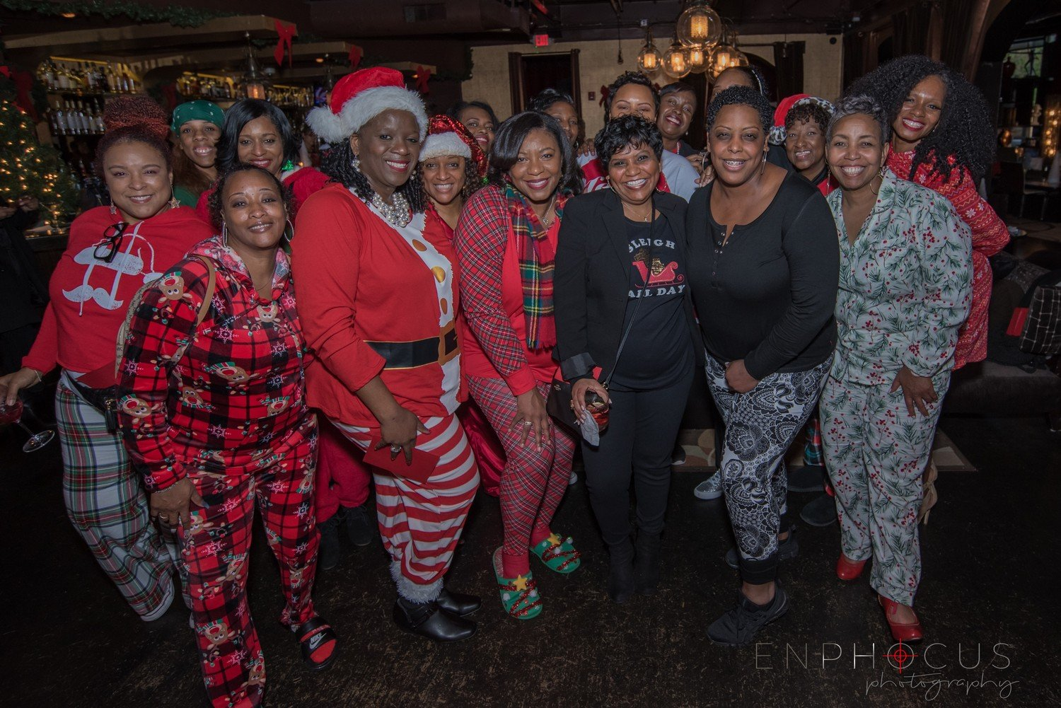 Mingle Jingle CLS Atlanta Houston (15)