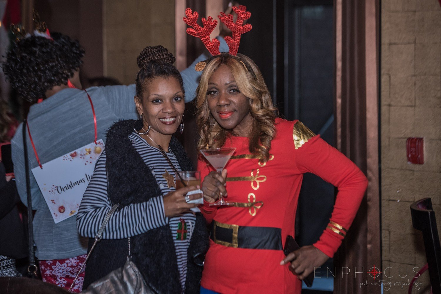 Mingle Jingle CLS Atlanta Houston (7)