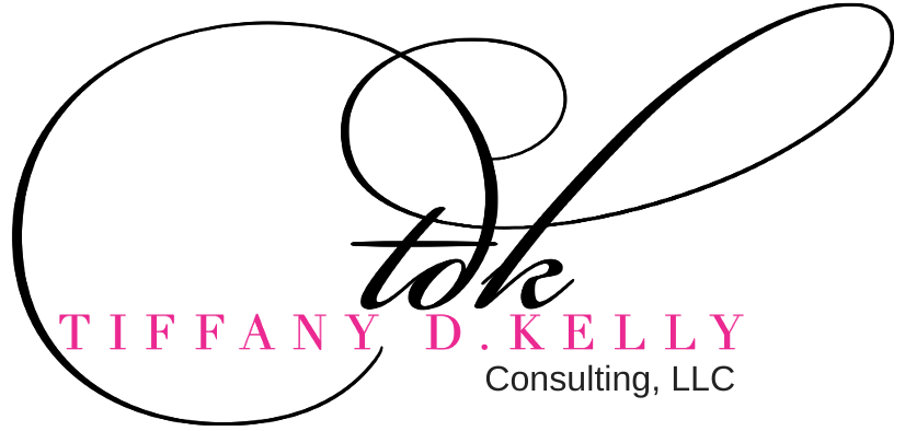 Tiffay D. Kelly Consulting