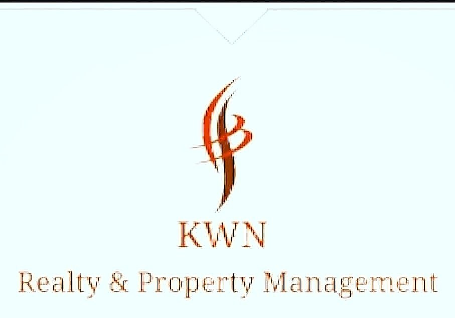 KWN Realty & Property Mgmt.
