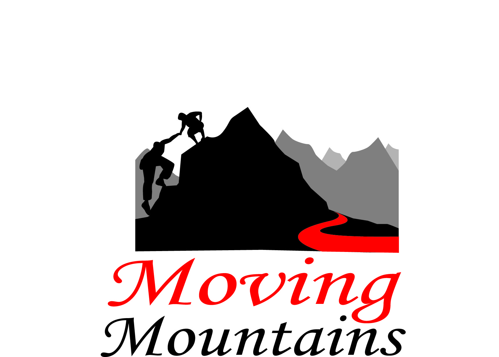 Moving Mountains Consulting, LLC